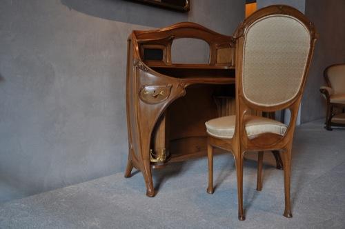 lyon guimard desk